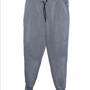 Beverly Hills Polo Club Mens Sweatpants